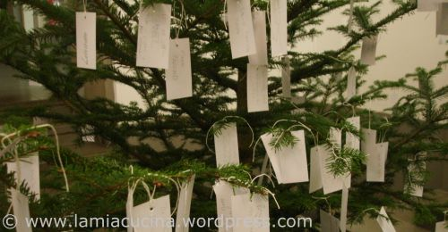 Weihnachtsbaumabgerüstet_redc07-12-14 035