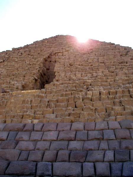 pyramidbottomside_jpg