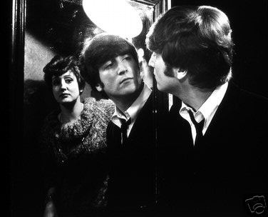 harddaysnight_still3.JPG