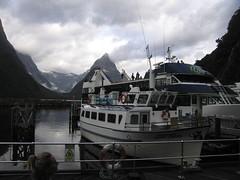 IMG_4295 (kenorrha) Tags: newzealand nzsouthisland scenicsnotjustlandscapes
