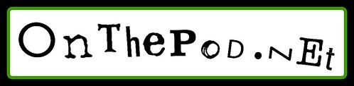 Onthepod.net