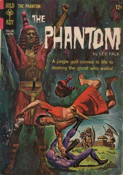 phantom10.jpg