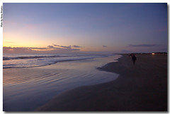 sunrise on the beach (anbri22) Tags: ocean light sea beach water island dawn mare peaceful playa canarias atlantic canary acqua spiaggia luce oceano atlantico maspalomas anbri