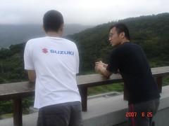 20070825 1249 (Vicky Yu) Tags: ddm