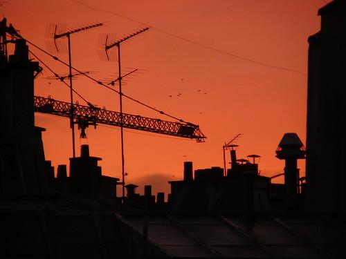 matin parisien4