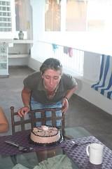 Feliz Cumpleaños Lilian! (iberocuates) Tags: teques cuates ibero