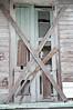 Le Beau House (Corey Ann) Tags: louisiana plantation arabi lebeau