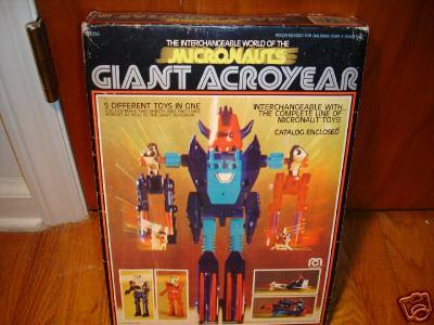 micronauts_giantacroyear.jpg