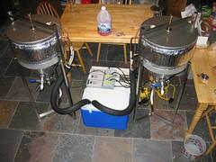 TempCtrl11 (billjohnn) Tags: brewing 08 conicalfermentors