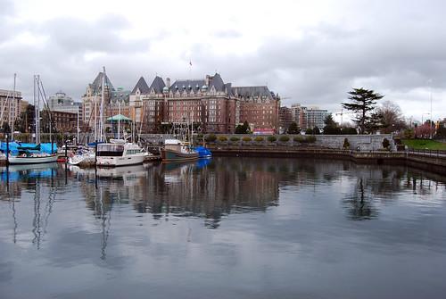 D8-Marina Empress Hotel