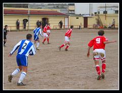 "Damm Espanyol (Cadetes) <a style=""margin-left:10px; font-size:0.8em;"" href=""http://www.flickr.com/photos/23459935@N06/2263397784/"" target=""_blank"">@flickr</a>"