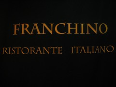 Franchino's