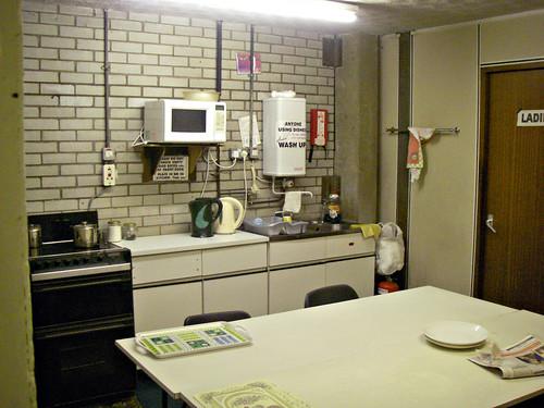 2008-02-20_04-08-03.t.jpg
