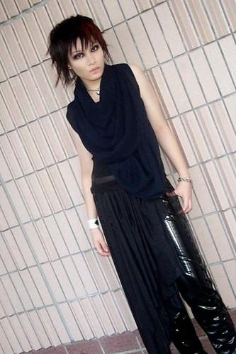 Cosplay Toshiya 2284804616_51ec4d7144