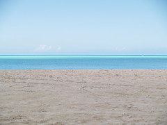 P1251341 (LISA DYKE) Tags: vacation sun beach beautiful island sand antigua caribbean westindies antiguabarbuda lisadyke