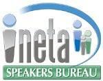 INETA Speaker's Bureau