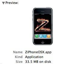 ZiPhone.jpg