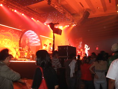 D'Sound Concert