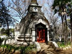 uenosakura (3) (davidjapan) Tags: park cherry ueno blossom sakura hanami kirschbluete