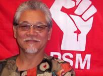 Dr Nasir Hashim