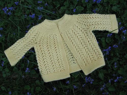 February Sweater (1)