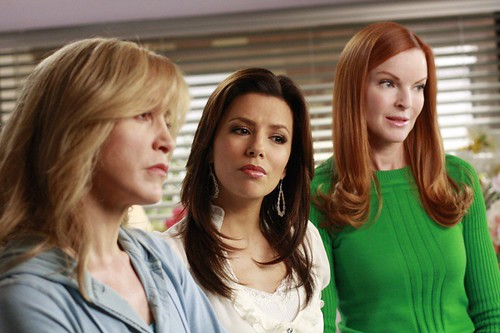 Desperate Housewives Finale.jpg