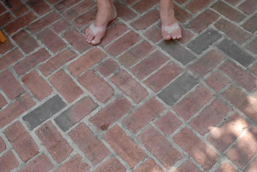 Alex.Tango.Fuego.Feet