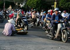 _MG_9834 (karilopez) Tags: motorists