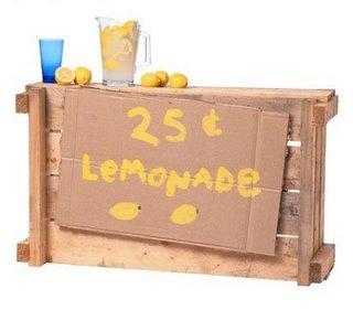 lemonade-755563