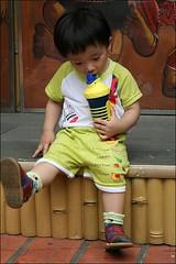 兒童樂園之明日世界026