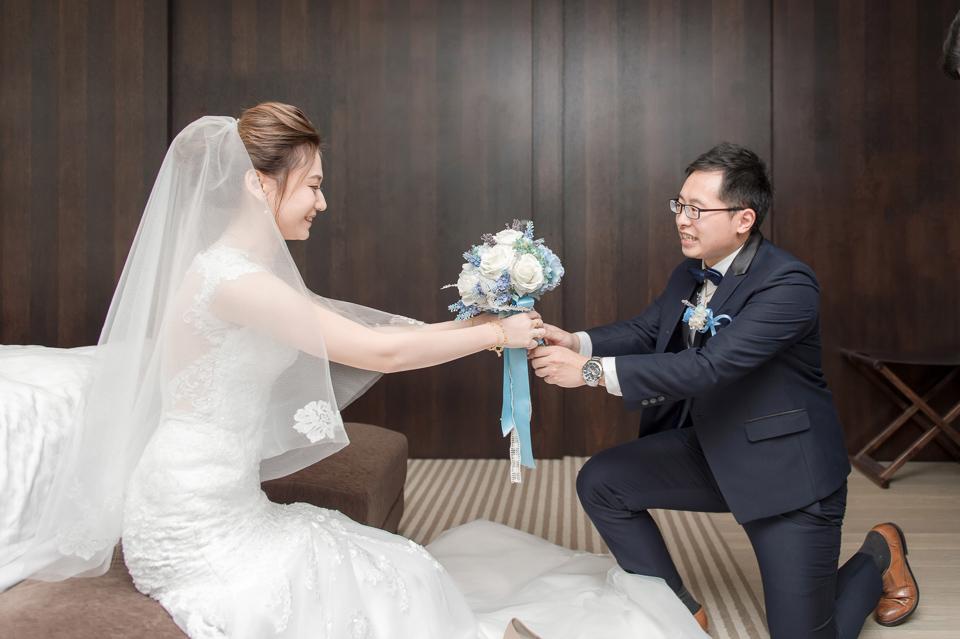 新竹婚攝 晶宴會館 婚禮紀錄 R & S 054