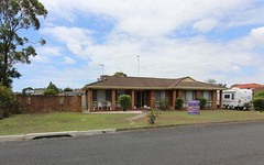 2 Mount View Parade, Tuncurry NSW