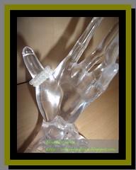 ANILLOSA (4) (cisnebisuteria) Tags: anillos
