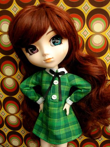 3531015631 8de3bbd1f9 - cute dolls....