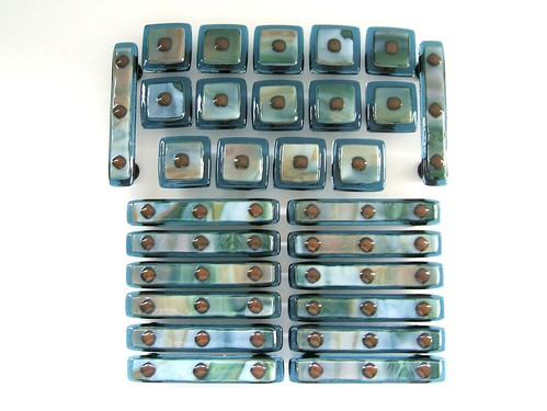 Kitchen Knobs and Pulls, Furniture Knobs