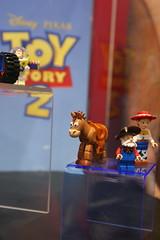 LEGO Toy Story - 09
