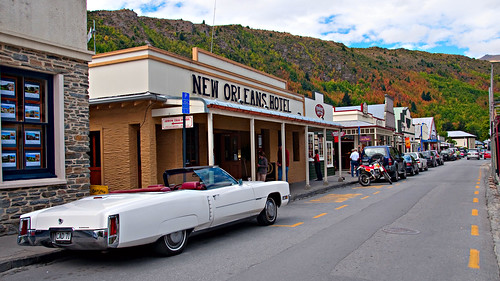 Arrowtown 06
