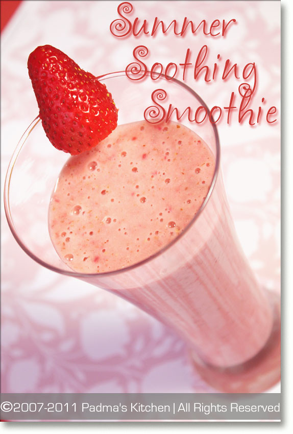 Summer_Smoothie2