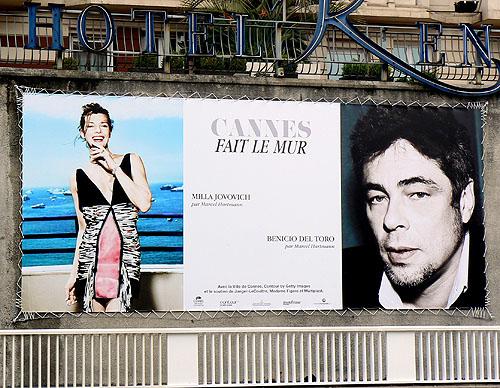 Cannes fait le mur.jpg