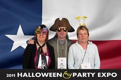 0052texas-flag (Halloween Party Expo) Tags: halloween halloweencostumes halloweenexpo greenscreenphotos halloweenpartyexpo2100 halloweenpartyexpo halloweenshowhouston