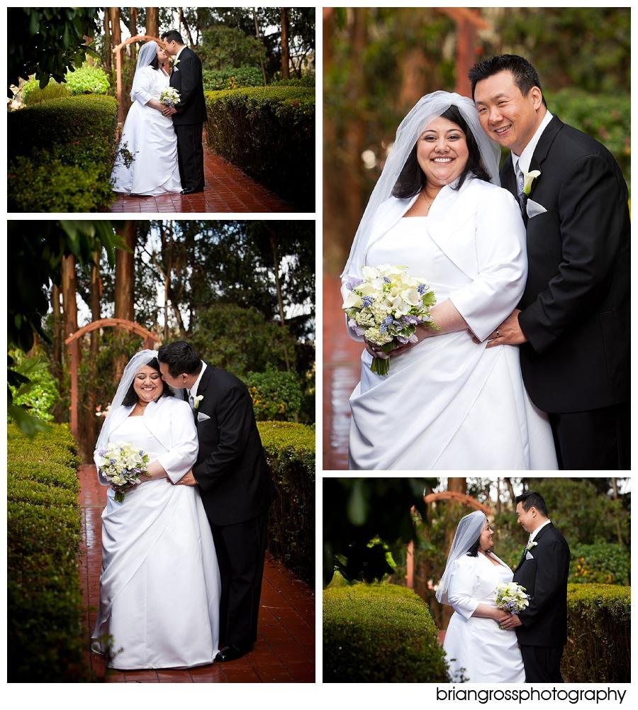 Yoli_Alvin_San Francisco Presidio Wedding_Brian Gross Photography_ 2011-0132