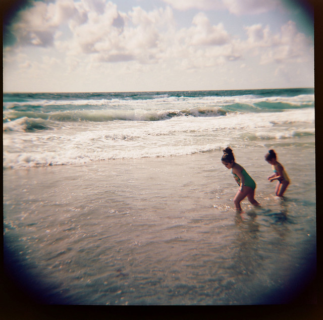 beach_diana02