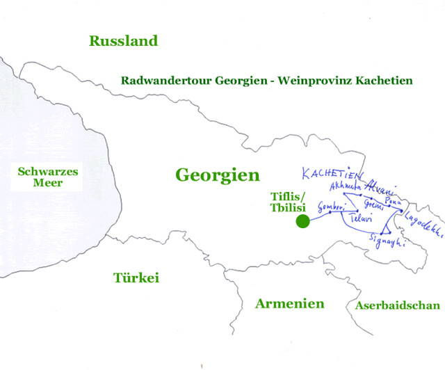 georgien-radtour-2-700