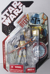 BobaFettAnimated.jpg (Atomic Jay) Tags: for star sale animated boba wars fett