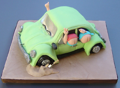 Flickriver Com Cakes