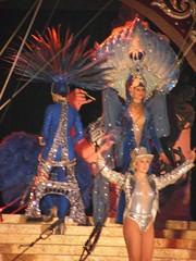 29.10.07 Zirkus Krone Neumarkt (SEOwoman) Tags: krone zirkus kostme vorstellung