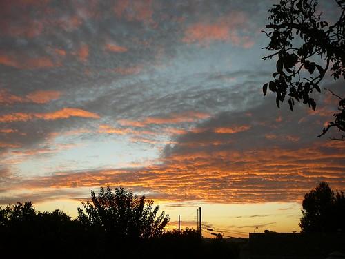 fire_sun_set-1110511