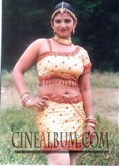 Rambha (Amazing Album !) Tags: cute actress beautifull kollywood tollywood rambha mollywood tamilactress southindianactress