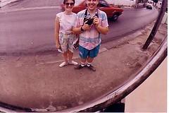 Barbados 1989