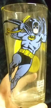 batman_66glass